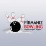 sipariş bowling tişort yapılır